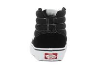 Vans Pantofi Wm Ward Hi 4
