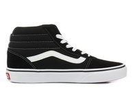 Vans Pantofi Wm Ward Hi 5