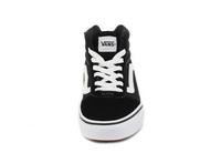 Vans Pantofi Wm Ward Hi 6