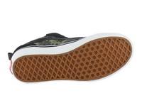 Vans Pantofi Yt Filmore 1