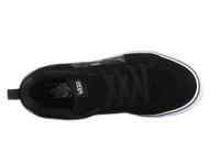 Vans Pantofi Yt Filmore 2