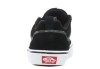 Vans Pantofi Yt Filmore 4