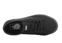 Vans Cipele Wm Filmore Decon 2