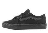 Vans Cipele Wm Filmore Decon 3