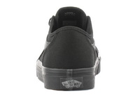 Vans Cipele Wm Filmore Decon 4