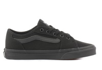 Vans Cipele Wm Filmore Decon 5
