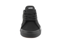 Vans Cipele Wm Filmore Decon 6