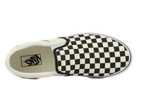 Vans Topánky Mn Asher 2