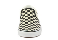 Vans Topánky Mn Asher 6