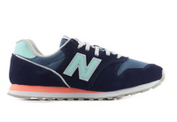 New Balance Półbuty Wl373ct2 5