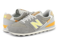 New Balance Čevlji Wl996cpc