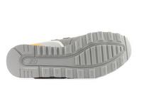 New Balance Čevlji Wl996cpc 1