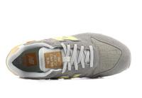 New Balance Čevlji Wl996cpc 2