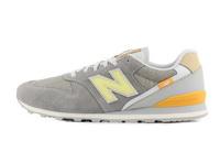 New Balance Čevlji Wl996cpc 3