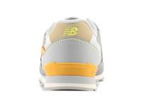 New Balance Čevlji Wl996cpc 4