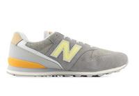 New Balance Čevlji Wl996cpc 5