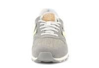 New Balance Čevlji Wl996cpc 6