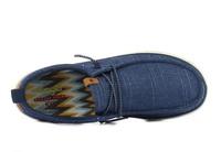 Wrangler Cipele Kohala Canvas 2
