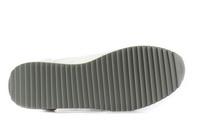 Ea7 Emporio Armani Pantofi X8x027 1