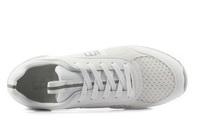 Ea7 Emporio Armani Pantofi X8x027 2