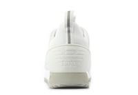 Ea7 Emporio Armani Pantofi X8x027 4