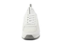 Ea7 Emporio Armani Pantofi X8x027 6