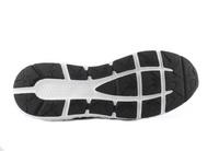 Ea7 Emporio Armani Pantofi X8x054-xk044-m700 1