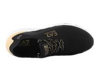 Ea7 Emporio Armani Pantofi X8x054-xk044-m700 2