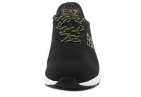 Ea7 Emporio Armani Pantofi X8x054-xk044-m700 6