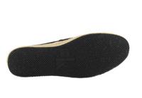 Calvin Klein Jeans Cipele Emanuel 1