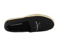 Calvin Klein Jeans Cipele Emanuel 2