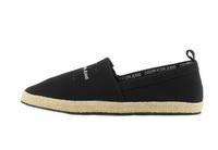 Calvin Klein Jeans Cipele Emanuel 3