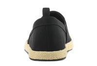 Calvin Klein Jeans Cipele Emanuel 4