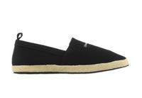 Calvin Klein Jeans Cipele Emanuel 5