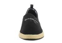 Calvin Klein Jeans Cipele Emanuel 6