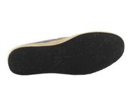 Calvin Klein Jeans Këpucë Emanuel 1