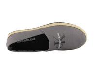 Calvin Klein Jeans Këpucë Emanuel 2