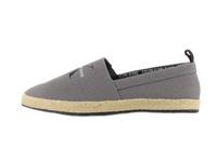 Calvin Klein Jeans Këpucë Emanuel 3