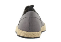 Calvin Klein Jeans Këpucë Emanuel 4