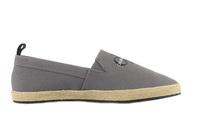Calvin Klein Jeans Këpucë Emanuel 5