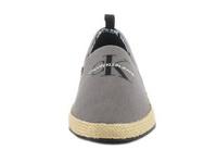 Calvin Klein Jeans Këpucë Emanuel 6