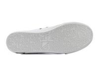 Calvin Klein Jeans Pantofi Stannis 1