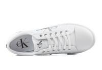 Calvin Klein Jeans Pantofi Stannis 2