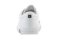 Calvin Klein Jeans Pantofi Stannis 4