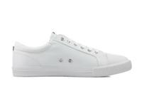 Calvin Klein Jeans Pantofi Stannis 5