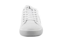 Calvin Klein Jeans Pantofi Stannis 6