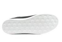 Calvin Klein Jeans Čevlji Stephan 1