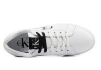 Calvin Klein Jeans Patike Stephan 2