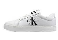 Calvin Klein Jeans Patike Stephan 3