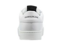 Calvin Klein Jeans Patike Stephan 4